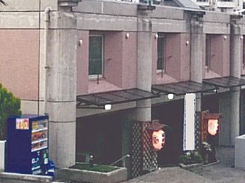 宮前シティホールの画像