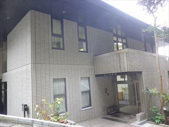 誠行社斎場の画像
