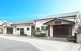 源正寺太子堂の画像