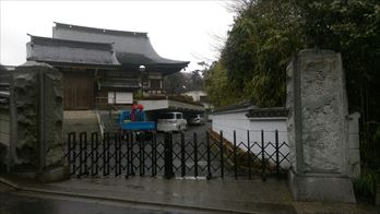 大盛寺 別院の画像