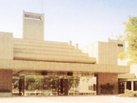 横浜市戸塚斎場の画像1